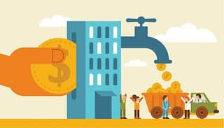 Ámbito – Mercado inmobiliario: el arte de captar inversores en el contexto actual