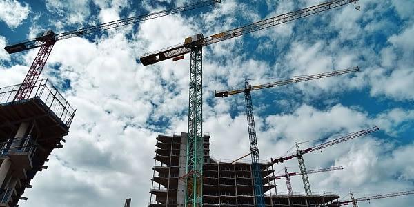 La Voz Inmobiliaria – Como ve el sector inmobiliario la nueva etapa del Gobierno